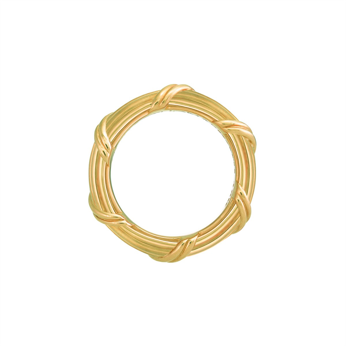 band round products gold hoardjewelry bands il fullxfull full ring