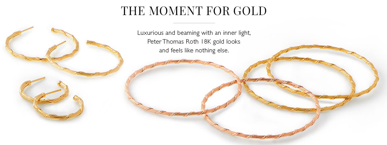 nautical wear gold collection the necklace is easy inspired jewellery by exhilaration jewelry sailing