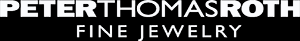 Peter Thomas Roth Jewelry